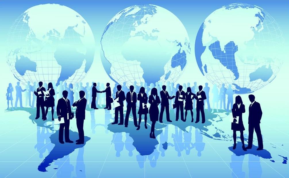 国烨网与多家银行达成战略合作协议