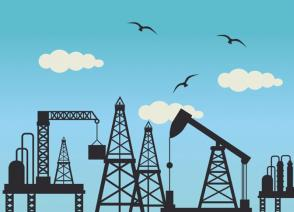7月我国原油进口小幅增加 成品油出口达今年最高