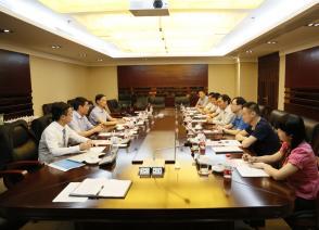 联手重庆对外经贸集团 国烨加速大宗商品跨境化