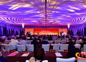 国烨能源集团2019五一国际劳动节祝词